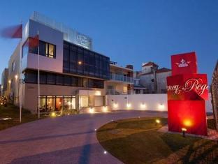 /de-de/regency-rambla-design-apart-hotel/hotel/montevideo-uy.html?asq=jGXBHFvRg5Z51Emf%2fbXG4w%3d%3d