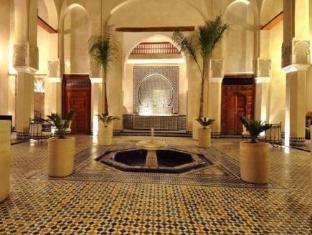 /ar-ae/riad-said/hotel/fes-ma.html?asq=jGXBHFvRg5Z51Emf%2fbXG4w%3d%3d