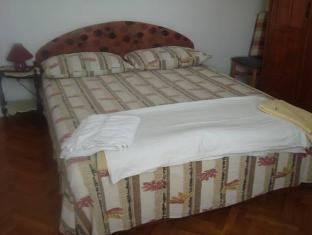/ko-kr/rina-old-town/hotel/dubrovnik-hr.html?asq=jGXBHFvRg5Z51Emf%2fbXG4w%3d%3d