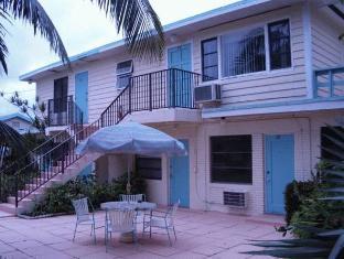 /cs-cz/sea-cove-motel/hotel/fort-lauderdale-fl-us.html?asq=jGXBHFvRg5Z51Emf%2fbXG4w%3d%3d