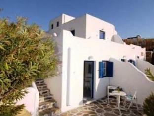 /ms-my/villa-margarita/hotel/mykonos-gr.html?asq=jGXBHFvRg5Z51Emf%2fbXG4w%3d%3d