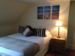 /cs-cz/kipps-backpackers-brighton-hotel/hotel/brighton-and-hove-gb.html?asq=jGXBHFvRg5Z51Emf%2fbXG4w%3d%3d