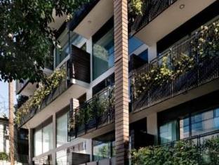 /ar-ae/las-suites-campos-eliseos/hotel/mexico-city-mx.html?asq=jGXBHFvRg5Z51Emf%2fbXG4w%3d%3d