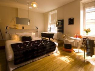 /lt-lt/le-boutique-hotel/hotel/bordeaux-fr.html?asq=jGXBHFvRg5Z51Emf%2fbXG4w%3d%3d