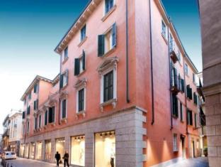 /ms-my/opera-relais-de-charme/hotel/verona-it.html?asq=jGXBHFvRg5Z51Emf%2fbXG4w%3d%3d