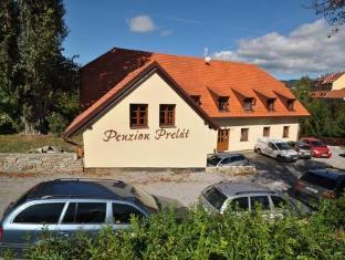 /cs-cz/penzion-prelat/hotel/cesky-krumlov-cz.html?asq=jGXBHFvRg5Z51Emf%2fbXG4w%3d%3d