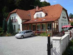 /nl-nl/penzion-u-hamru/hotel/cesky-krumlov-cz.html?asq=jGXBHFvRg5Z51Emf%2fbXG4w%3d%3d