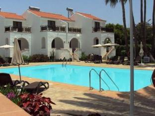 /el-gr/playamar-bungalows/hotel/gran-canaria-es.html?asq=jGXBHFvRg5Z51Emf%2fbXG4w%3d%3d