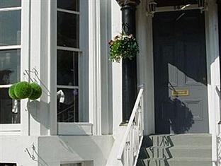 /et-ee/cranborne-guest-accommodation/hotel/torquay-gb.html?asq=jGXBHFvRg5Z51Emf%2fbXG4w%3d%3d