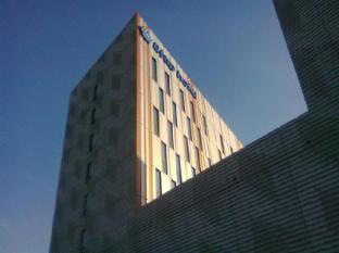 /zh-hk/ibis-budget-leuven-centrum/hotel/leuven-be.html?asq=jGXBHFvRg5Z51Emf%2fbXG4w%3d%3d
