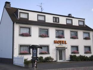 /hi-in/hotel-koelner-hof-refrath/hotel/cologne-de.html?asq=jGXBHFvRg5Z51Emf%2fbXG4w%3d%3d