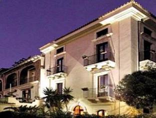 /cs-cz/hotel-palazzo-krataiis/hotel/scilla-it.html?asq=jGXBHFvRg5Z51Emf%2fbXG4w%3d%3d