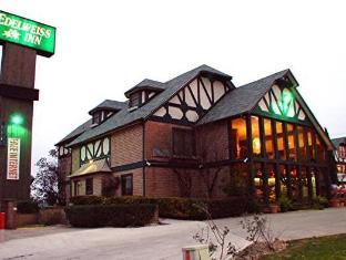 /da-dk/edelweiss-inn-new-braunfels/hotel/new-braunfels-tx-us.html?asq=jGXBHFvRg5Z51Emf%2fbXG4w%3d%3d