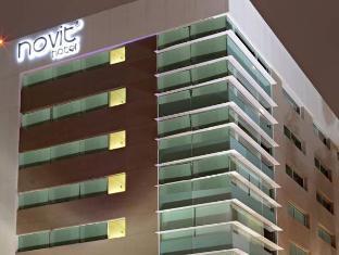 /es-es/hotel-novit/hotel/mexico-city-mx.html?asq=jGXBHFvRg5Z51Emf%2fbXG4w%3d%3d