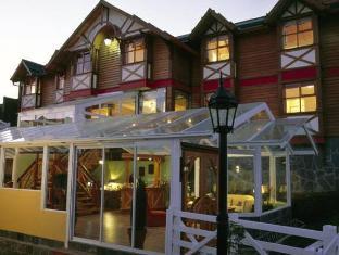 /ca-es/hosteria-patagonia-jarke/hotel/ushuaia-ar.html?asq=jGXBHFvRg5Z51Emf%2fbXG4w%3d%3d