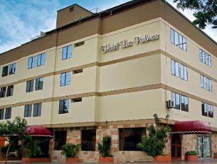 /bg-bg/hotel-las-palmas/hotel/lima-pe.html?asq=jGXBHFvRg5Z51Emf%2fbXG4w%3d%3d