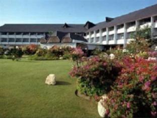 /da-dk/haad-kaew-resort/hotel/songkhla-th.html?asq=jGXBHFvRg5Z51Emf%2fbXG4w%3d%3d