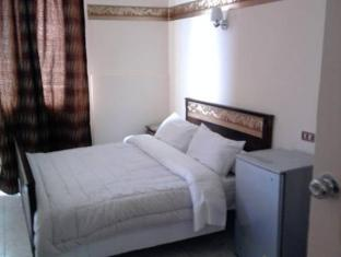 /bg-bg/acropole-hotel/hotel/alexandria-eg.html?asq=jGXBHFvRg5Z51Emf%2fbXG4w%3d%3d