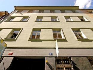 /cs-cz/residence-ai-quattro-angeli/hotel/prague-cz.html?asq=jGXBHFvRg5Z51Emf%2fbXG4w%3d%3d