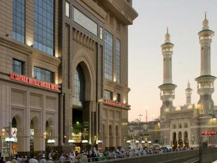 /de-de/al-safwah-royale-orchid-hotel/hotel/mecca-sa.html?asq=jGXBHFvRg5Z51Emf%2fbXG4w%3d%3d