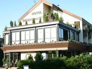 /it-it/alte-kelter/hotel/fellbach-de.html?asq=jGXBHFvRg5Z51Emf%2fbXG4w%3d%3d