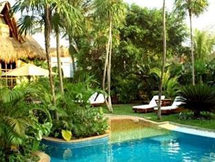 /de-de/ana-y-jose-charming-hotel-and-spa/hotel/tulum-mx.html?asq=jGXBHFvRg5Z51Emf%2fbXG4w%3d%3d