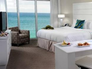 /cs-cz/sonesta-fort-lauderdale-beach/hotel/fort-lauderdale-fl-us.html?asq=jGXBHFvRg5Z51Emf%2fbXG4w%3d%3d