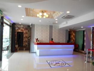 /ca-es/sai-villa-hotel/hotel/nilai-my.html?asq=jGXBHFvRg5Z51Emf%2fbXG4w%3d%3d