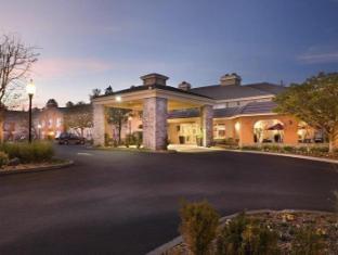 /da-dk/ivy-hotel-napa/hotel/napa-ca-us.html?asq=jGXBHFvRg5Z51Emf%2fbXG4w%3d%3d