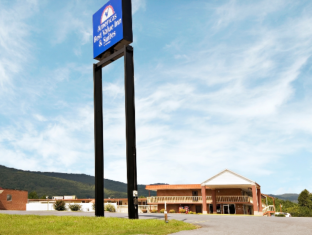 /de-de/americas-best-value-inn-and-suites-dalton/hotel/dalton-ga-us.html?asq=jGXBHFvRg5Z51Emf%2fbXG4w%3d%3d