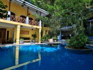 /ar-ae/thambapanni-retreat/hotel/unawatuna-lk.html?asq=jGXBHFvRg5Z51Emf%2fbXG4w%3d%3d