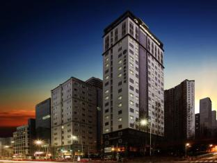 /zh-cn/hotel-artnouveauseocho/hotel/seoul-kr.html?asq=jGXBHFvRg5Z51Emf%2fbXG4w%3d%3d