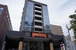 /zh-hk/apa-hotel-tkp-sapporoeki-kitaguchi-excellent/hotel/sapporo-jp.html?asq=jGXBHFvRg5Z51Emf%2fbXG4w%3d%3d