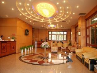 /cs-cz/ngoc-ha-hotel-saigon/hotel/ho-chi-minh-city-vn.html?asq=jGXBHFvRg5Z51Emf%2fbXG4w%3d%3d
