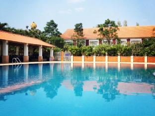 /bg-bg/homeland-resort/hotel/phetchabun-th.html?asq=jGXBHFvRg5Z51Emf%2fbXG4w%3d%3d
