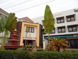 /de-de/charming-lao-hotel/hotel/oudomxay-la.html?asq=jGXBHFvRg5Z51Emf%2fbXG4w%3d%3d
