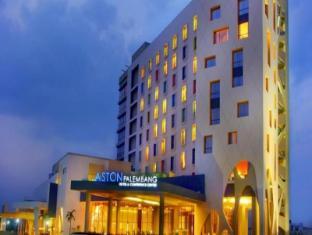 /ar-ae/aston-palembang-hotel-conference-center/hotel/palembang-id.html?asq=jGXBHFvRg5Z51Emf%2fbXG4w%3d%3d