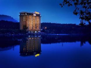 /nb-no/sun-moon-lake-hotel/hotel/nantou-tw.html?asq=jGXBHFvRg5Z51Emf%2fbXG4w%3d%3d