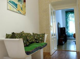 /es-es/aventura-boutique-hostel-budapest/hotel/budapest-hu.html?asq=jGXBHFvRg5Z51Emf%2fbXG4w%3d%3d