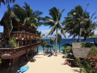 /cs-cz/bamboo-house-beach-lodge-restaurant/hotel/puerto-galera-ph.html?asq=jGXBHFvRg5Z51Emf%2fbXG4w%3d%3d