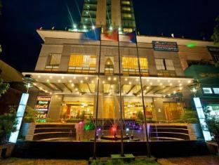 /de-de/muong-thanh-dien-chau-hotel/hotel/dien-chau-vn.html?asq=jGXBHFvRg5Z51Emf%2fbXG4w%3d%3d