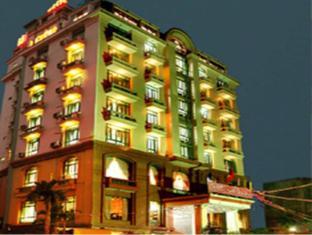 /de-de/da-huong-2-hotel/hotel/thai-nguyen-vn.html?asq=jGXBHFvRg5Z51Emf%2fbXG4w%3d%3d