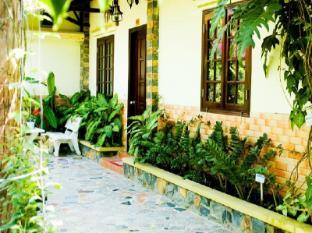 /ca-es/thanh-dat-resort/hotel/can-tho-vn.html?asq=jGXBHFvRg5Z51Emf%2fbXG4w%3d%3d