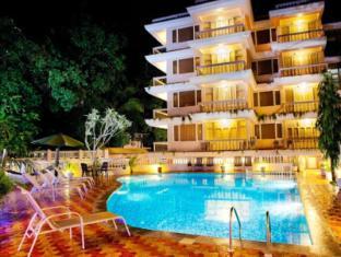 /hi-in/ocean-palms-goa-hotel/hotel/goa-in.html?asq=jGXBHFvRg5Z51Emf%2fbXG4w%3d%3d