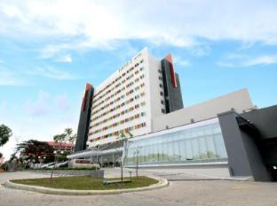 /de-de/harris-hotel-batam-center/hotel/batam-island-id.html?asq=jGXBHFvRg5Z51Emf%2fbXG4w%3d%3d
