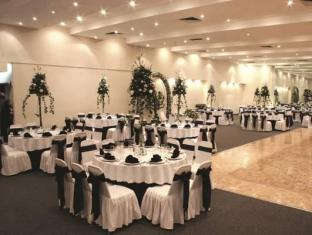 /es-es/hotel-el-ejecutivo-by-reforma-avenue/hotel/mexico-city-mx.html?asq=jGXBHFvRg5Z51Emf%2fbXG4w%3d%3d