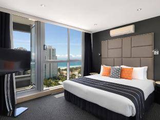 /uk-ua/meriton-serviced-apartments-broadbeach/hotel/gold-coast-au.html?asq=jGXBHFvRg5Z51Emf%2fbXG4w%3d%3d