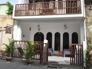 /ar-ae/thenu-rest-guest-house/hotel/galle-lk.html?asq=jGXBHFvRg5Z51Emf%2fbXG4w%3d%3d