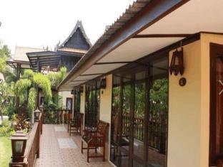 /sv-se/khetwarin-resort/hotel/amphawa-samut-songkhram-th.html?asq=jGXBHFvRg5Z51Emf%2fbXG4w%3d%3d