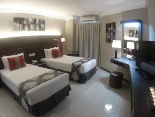 /cs-cz/intekma-resort-convention-centre/hotel/shah-alam-my.html?asq=jGXBHFvRg5Z51Emf%2fbXG4w%3d%3d
